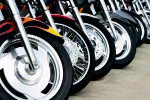Motorbike Pretest Lessons