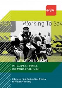 IBT Module 5