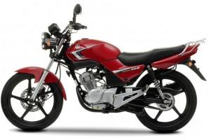 A1 Motorbike IBT