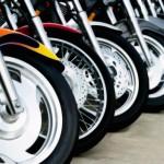 Motorbike IBT Course