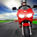 Motorcycle Lessons