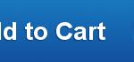 add-to-cart-button-blue