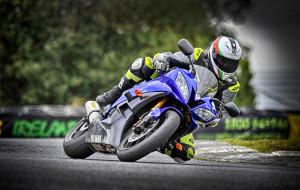 Irish Motorcycle Training